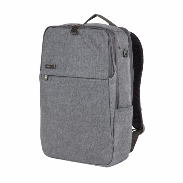 Polar П0051 grey