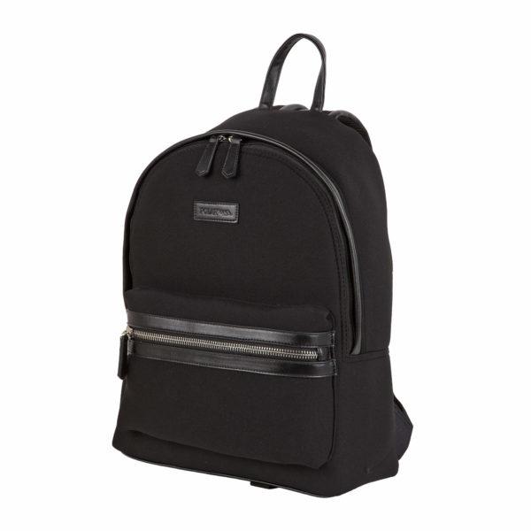 Polar П0054 black