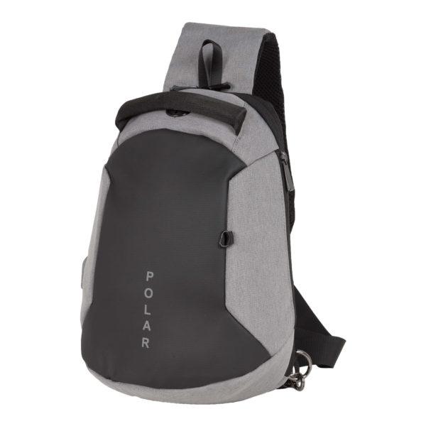 Polar П0074 grey
