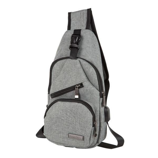 Polar П0140 grey