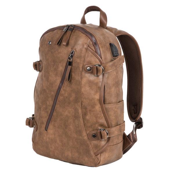 Polar П0273 brown