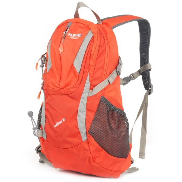 Polar П1535 orange
