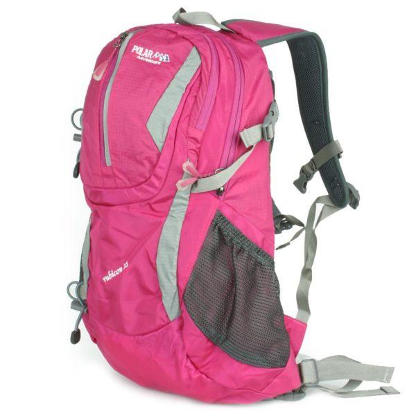 Polar П1535 pink