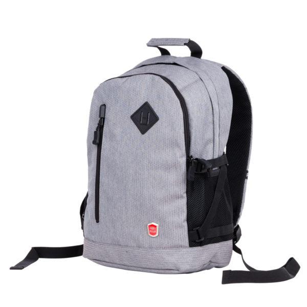 Polar П16015 grey
