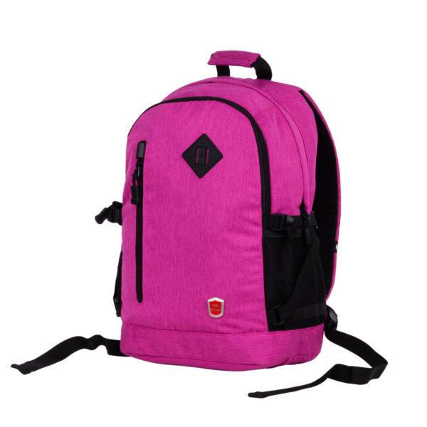 Polar П16015 pink