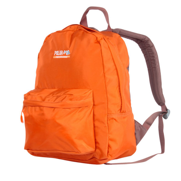 Polar П1611 orange