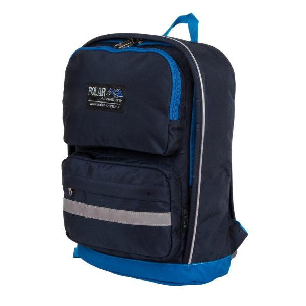 Polar П2303 dark blue