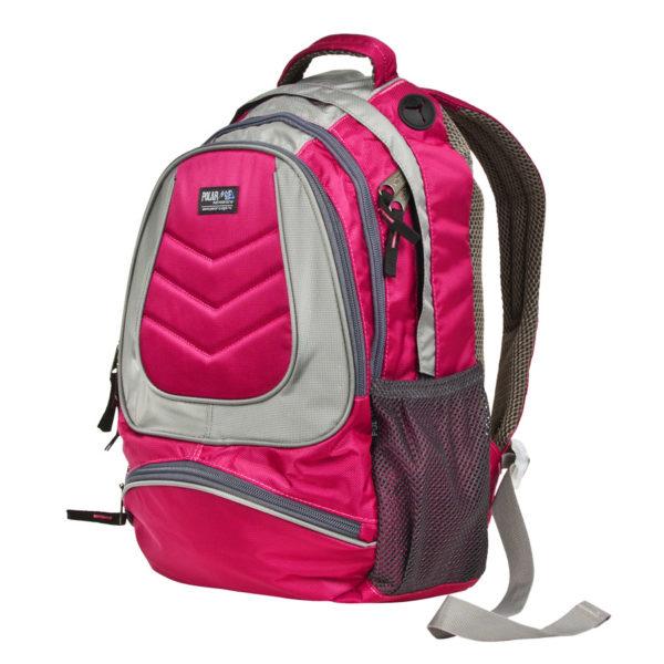 Polar ТК1009 pink
