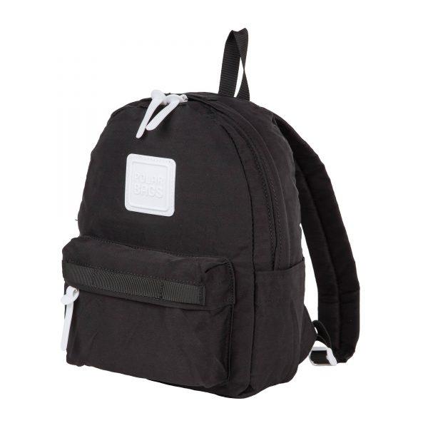 Городской рюкзак Polar 17203 black