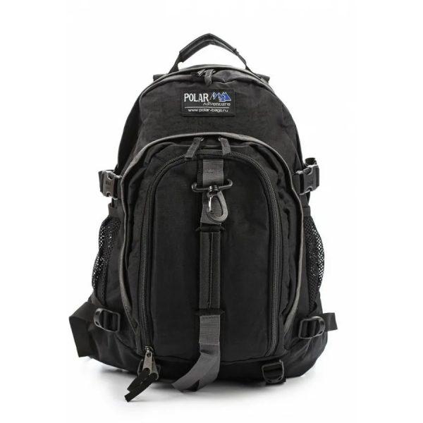 Polar-П955-black-2-900x900pp