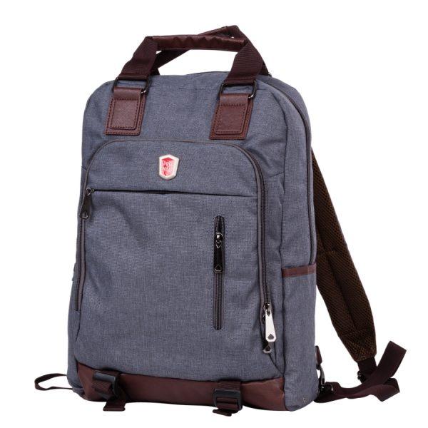 Рюкзак Polar 541-7-900x900pp