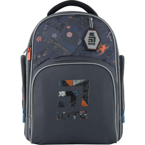 K20-706M-1