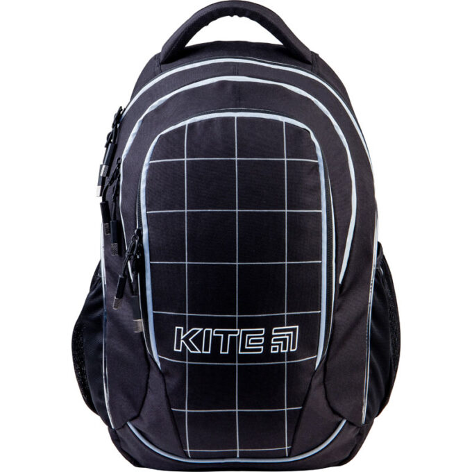 K21-816L-3 (LED)_1