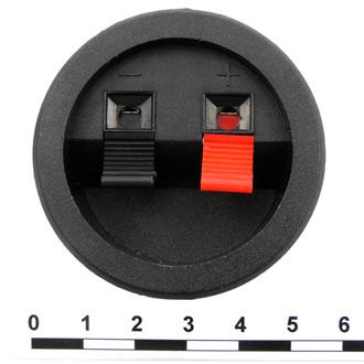 10-0040 / D 55 mm