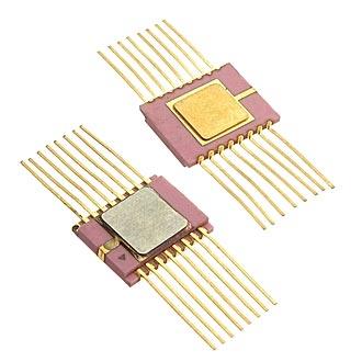 100ЛМ105