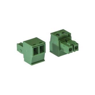 15EDGK-3.81-02P-14-00A(H)