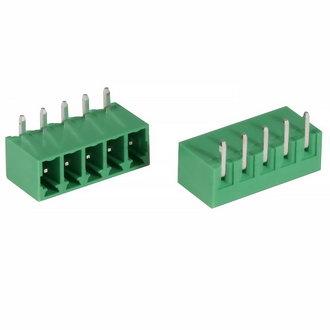 15EDGRC-3.81-05P-14-00A(H)