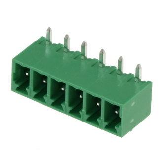 15EDGRC-3.81-06P-14-00A(H)
