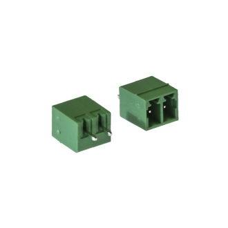 15EDGVC-3.81-02P-14-00A(H)