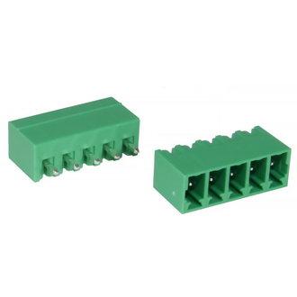 15EDGVC-3.81-05P-14-00A(H)