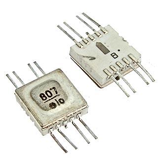 2ДС807А