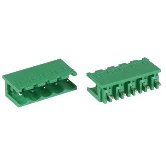 2EDGV-5.0-05P-14-00A(H)