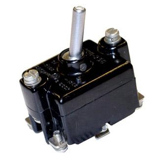 2ПП-250  (201*г)