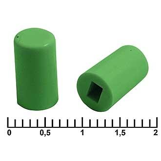 A04 Green