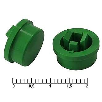 A24 Green