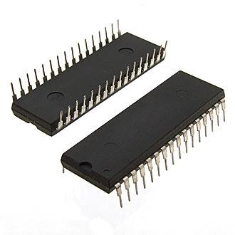 AM29F040B-90PC       DIP32-600