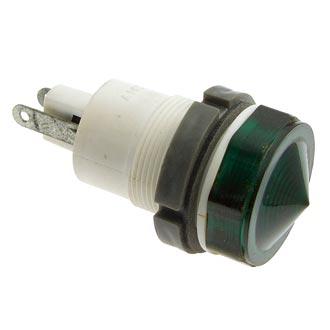 АМЕ-24-90  зеленый