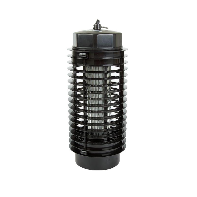 Антимоскитная лампа 3Вт/220В (R30)  REXANT