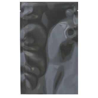 АП 356x508мм