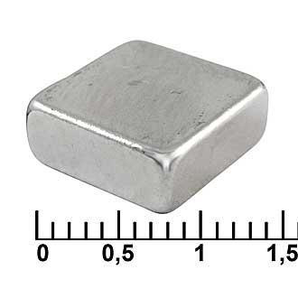 B 10x10x4 N35