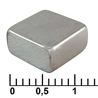 B 8x8x4 N35