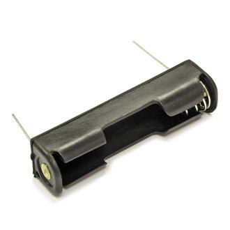 BH411-2 батарея ААА (на плату)