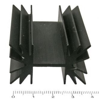 BLA028-50    (HS 211-50)