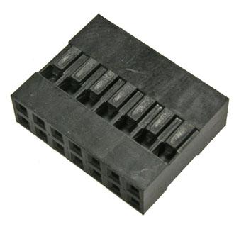 BLD 2x07 (BLD-14) + Terminal