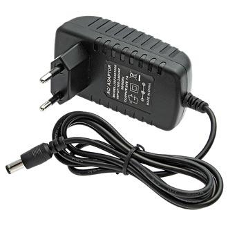 БПИ 24VDC 1A 2.1*5.5