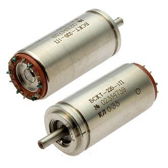 БСКТ-220-1П  кл.0,35