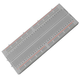 BX-4112N