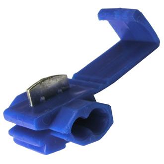CW-2 синий