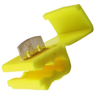CW-5.5 желтый