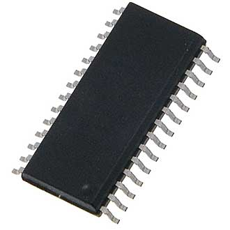 CY62256NLL-55SNXIT