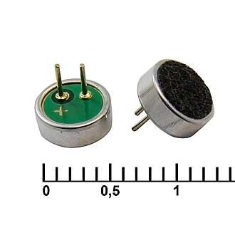 DG06022DD(-PC1033)