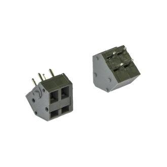 DG245-5.0-02P-11-00A(H)