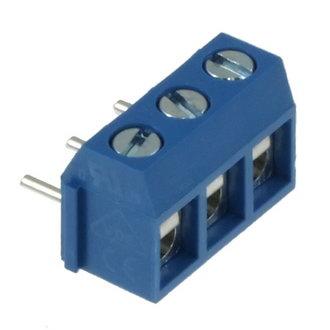 DG301R-5.0-03P-12-00A(H)