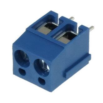 DG305-5.0-02P-12-00A(H)