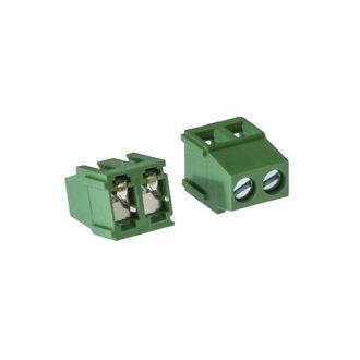 DG500-5.0-02P-14-00A(H)