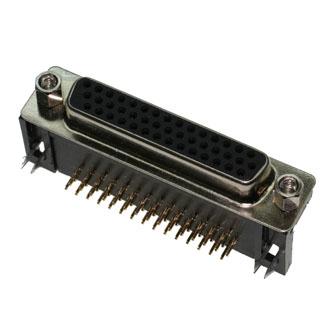 DHR-44FA